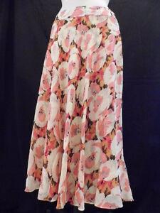Size 6 Silk skirt London Ontario image 3