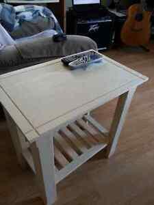 fabrication de petit meuble sur mesure Saguenay Saguenay-Lac-Saint-Jean image 6