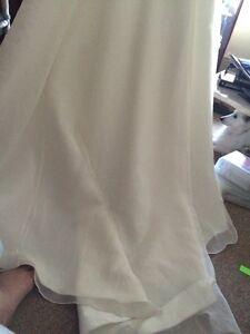 wedding dress Peterborough Peterborough Area image 3