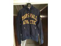 Franklin & Marshall jacket medium