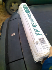 !$50 !!!!!! Ice and water shield