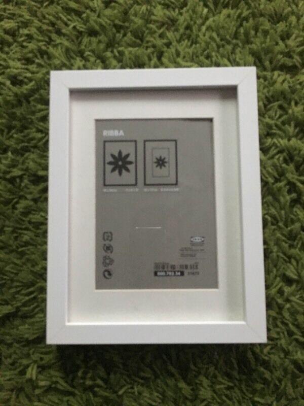 Asombroso Marco Ribba Ikea Australia Ideas - Ideas de Arte Enmarcado ...