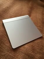 Apple Wireless Trackpad (A1339)