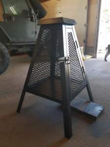 Fire pit for sale