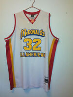 Limited Edition Throw Back Jerseys