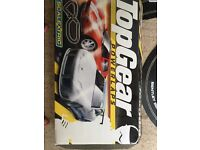 Top gear Scalextric