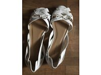 Brand new sandals from New Look size 7