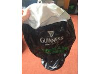 Inflatable Guinness