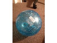 Ball-Brand New