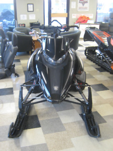 2013 Arctic-Cat M8 Sno Pro Limited 162 for sale