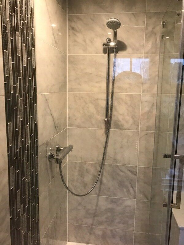 Luxury Shower Cubicle For Sale Image - Bathtubs For Small Bathrooms ...