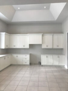 Kitchen Cabinetry For Sale
