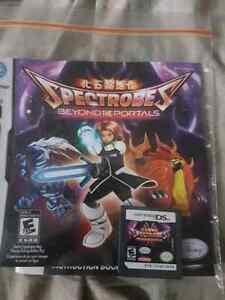 Nintendo DS games  Belleville Belleville Area image 2