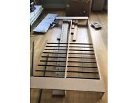 Joiner Carpenter required to assemble