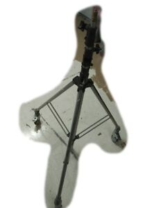 video light stand with wheels $$$$$$$$$$$$$$