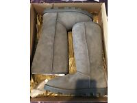 Genuine UGG boots size 6