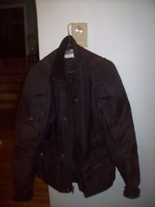 motorcycle jackets , gloves, helmets for sale