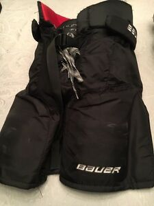 Hockey pants in very good condition