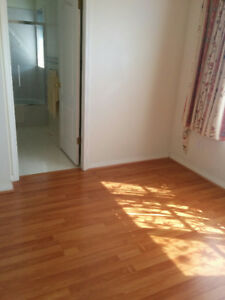 Clean Rooms for rent near Douglas College