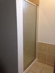 GREAT LOCATION /CLEAN/ AFFORDABLE/ 2 BEDROOMS Gatineau Ottawa / Gatineau Area image 8