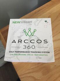 ARCOSS 360