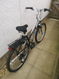 Specilized hybrid bike Great commuter