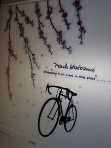 Decor Stickers Peterborough Peterborough Area image 3