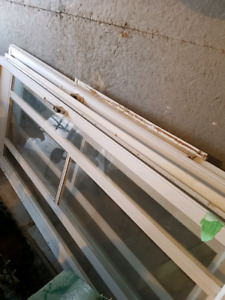 Screen Doors for sale quantity 2
