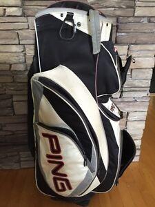 Sac de golf ping Saguenay Saguenay-Lac-Saint-Jean image 1