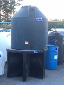 Water Storage Tanks | Buy New & Used Goods Near You! Find