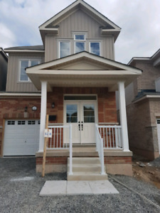 House for rent local house rentals in st catharines kijiji house for rent solutioingenieria Gallery