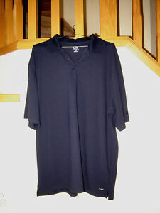 Champion and Nike Shirts, Avia Shorts - XL, XXL
