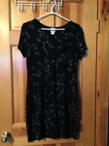 """SPICE Clothing"" Women's dresses (2)"