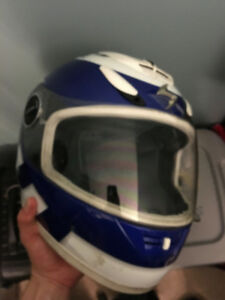 Selling Scorpion Exo 700 Medium Helmet