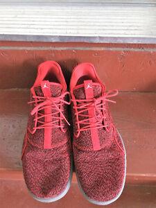 Jordan Eclipse Shoe, Size 12