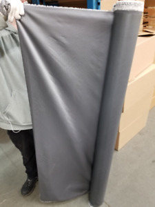 Rolls of New Material - POLYESTER LINING