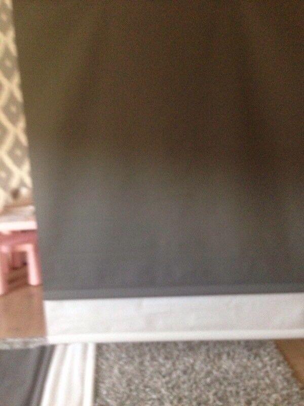 2 Roller blinds