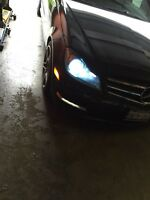 *** XENON HID AND LED PLUG AND PLAY GERMAN MANUFACTURED!!