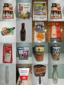 Online Auction Ends Today Antiques Collectibles Toys Advertising