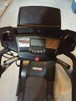 BodyBreak Treadmill
