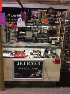 Lots of Bargains and new stock!!!!!