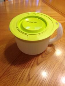 Brand New Tupperware Great Gifts