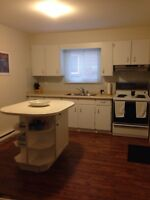 Three Bedroom Apartment Old South