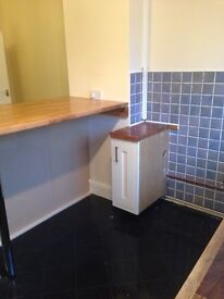House to rent Crawshawbooth Rossendale