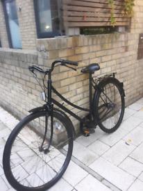 Bike for sale Peugeot