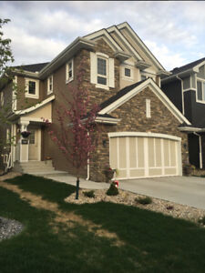 House for rent Windermere amazing view