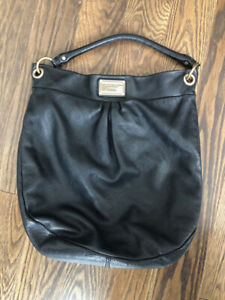 Marc Jacobs Standard Supply Workwear hobo bag