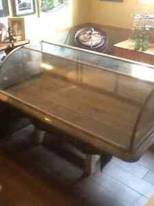 Antiques, DIY Pinterest Sale all of October Kitchener / Waterloo Kitchener Area image 1