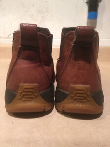 Men's WindRiver Slip-On Shoes Size 9 London Ontario image 3