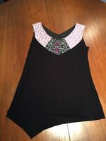 Tank Tops, Blouse... X-Small, Female Canadian Designers